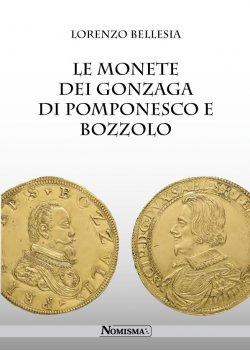 Le Monete dei Gonzaga di ...