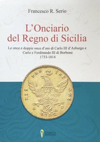 Opera di Francesco R. Serio, ...