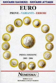 Euro Prove - Varianti - ...