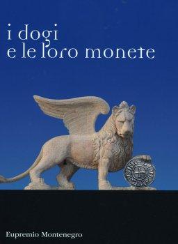E. Montenegro, I dogi e le loro ...
