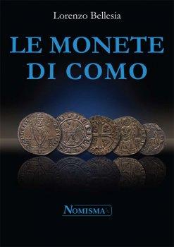 La prima monografia in assoluto ...