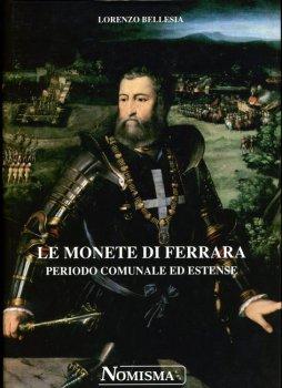Le Monete di FerraraEdizioni ...