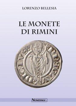 Di Lorenzo BellesiaIl libro ...