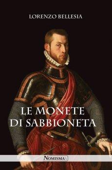 Lorenzo BellesiaLE MONETE DI ...