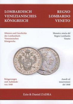 Lombardish Venezianisches ...