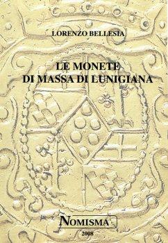 La monografia di Lorenzo Bellesia ...
