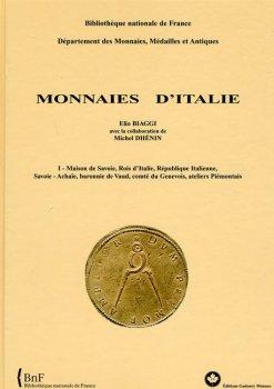 Bibliothèque Nationale de ...