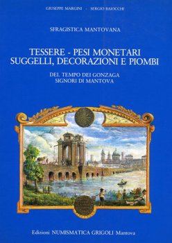 Giuseppe Margini - Sergio ...