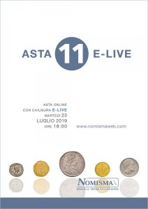 E-Live-Auction 11