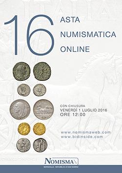 Asta Online 16
